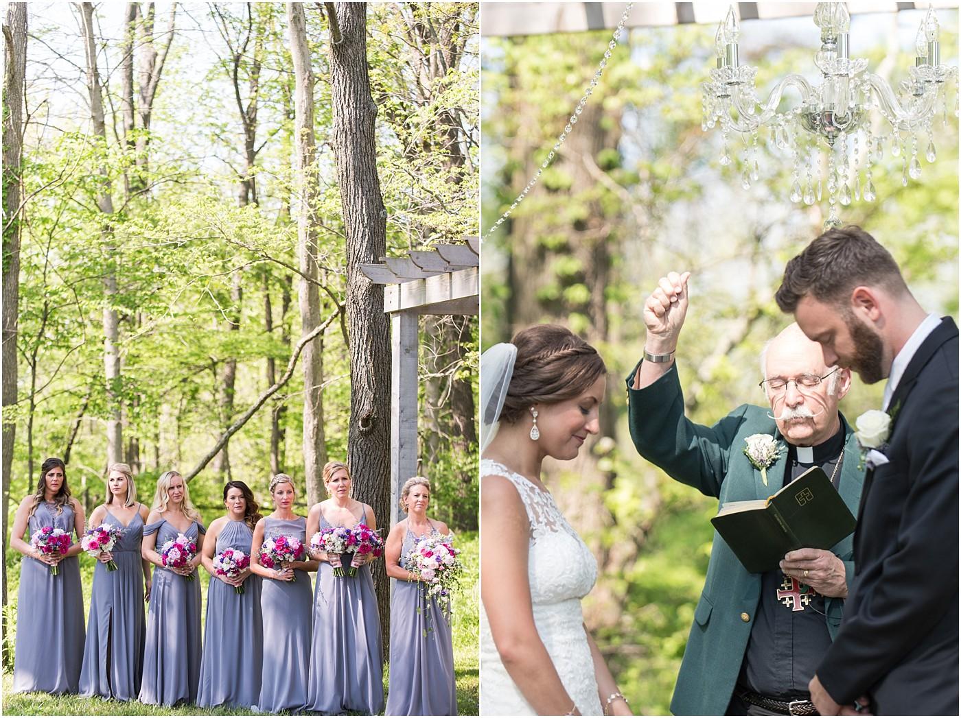 indianapolis-wedding-photographers_0933.jpg