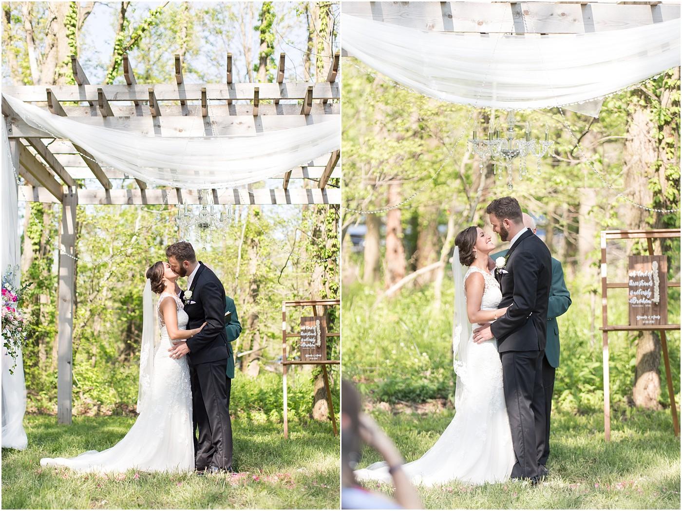 indianapolis-wedding-photographers_0935.jpg