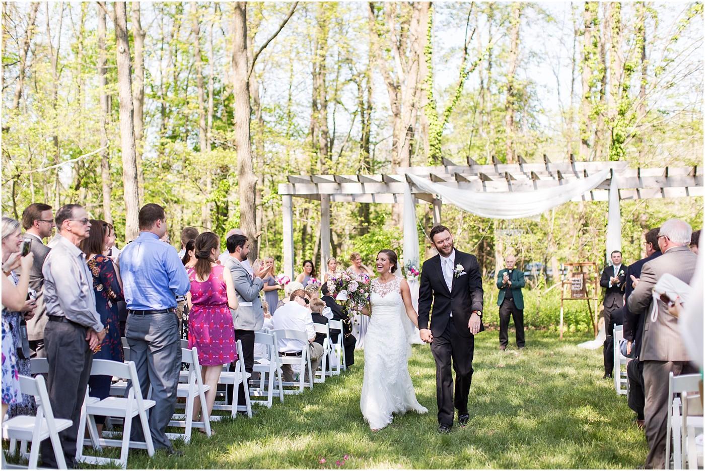 indianapolis-wedding-photographers_0936.jpg