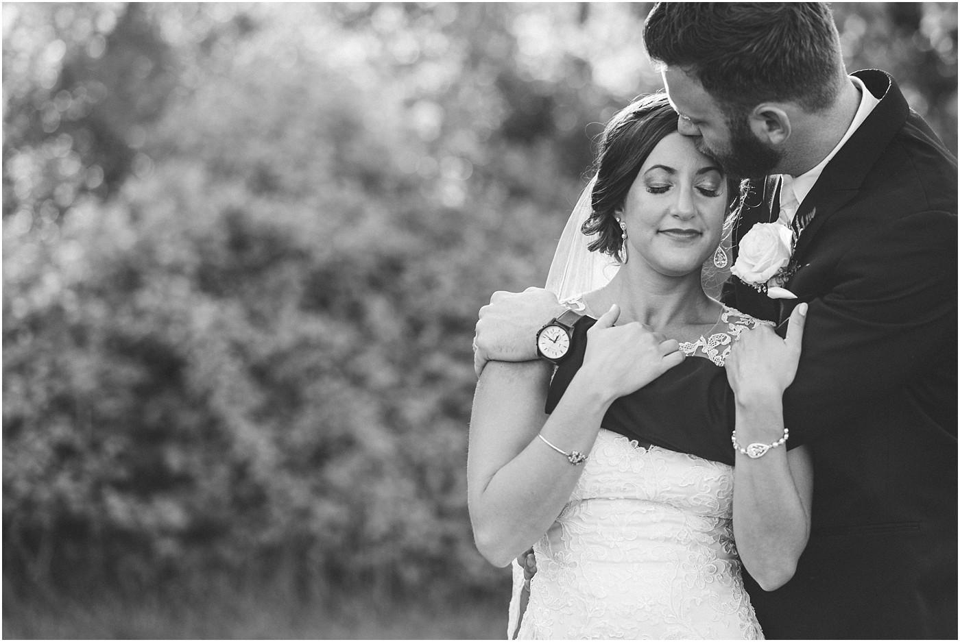 indianapolis-wedding-photographers_0964.jpg