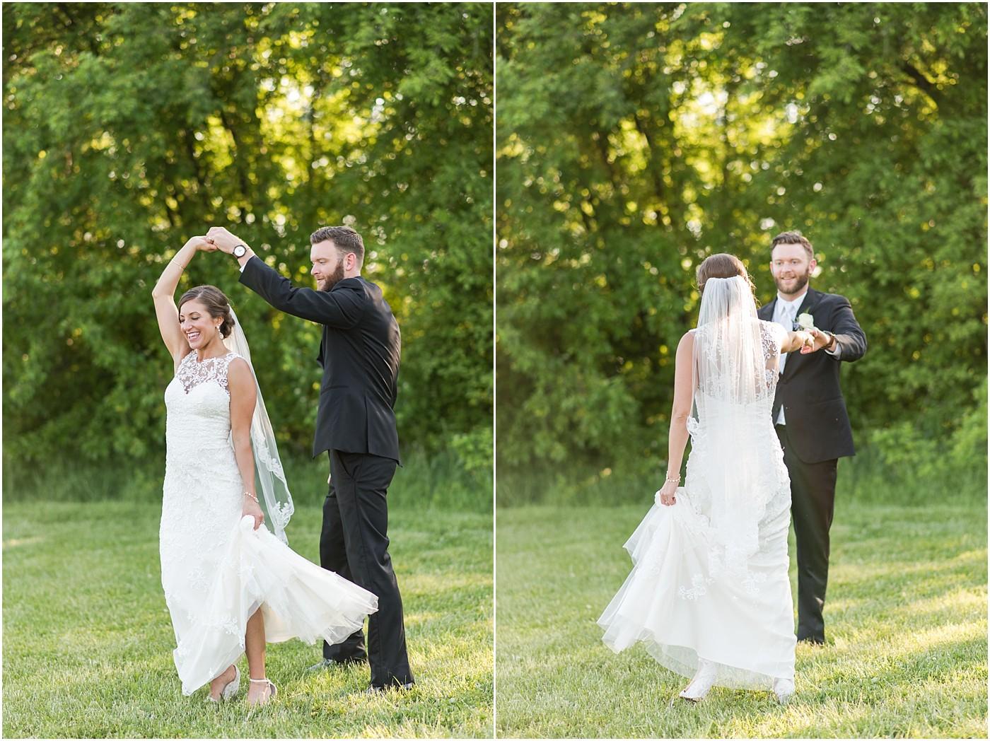 indianapolis-wedding-photographers_0968.jpg