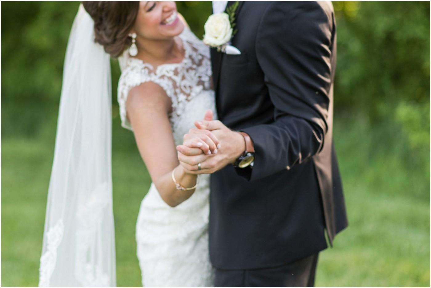 indianapolis-wedding-photographers_0970.jpg