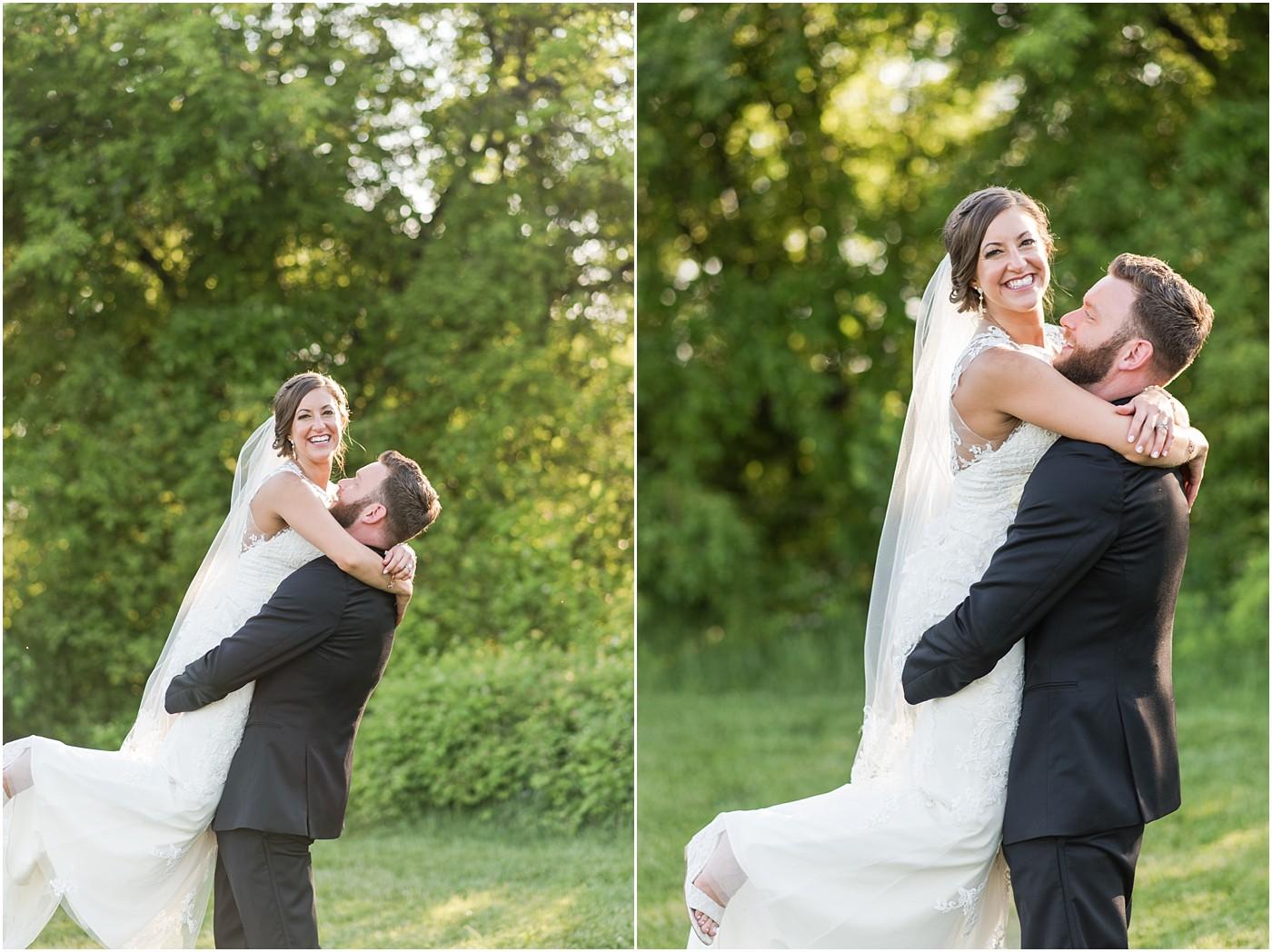 indianapolis-wedding-photographers_0971.jpg