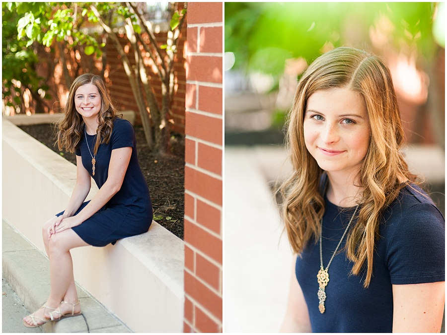 indianapolis-senior-portrait-photographers_0989.jpg