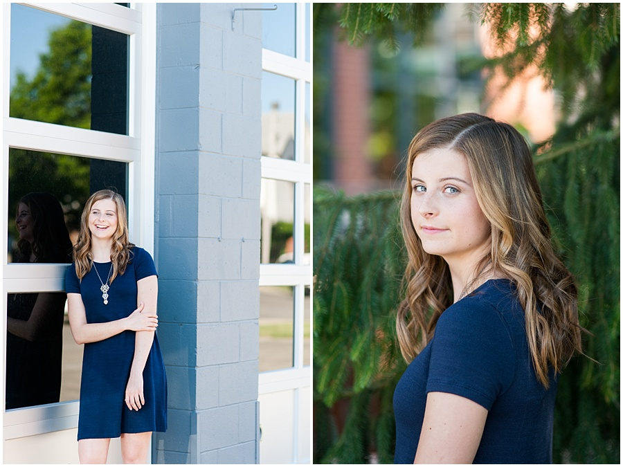 indianapolis-senior-portrait-photographers_0992.jpg