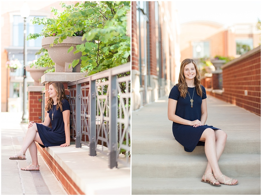 indianapolis-senior-portrait-photographers_0988.jpg