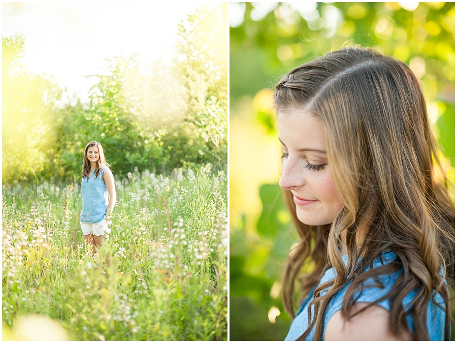 indianapolis-senior-portrait-photographers_1011.jpg