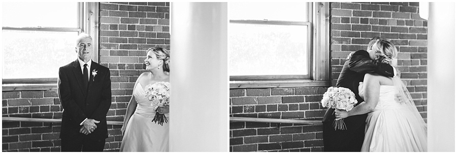 noblesville-mill-top-wedding-photographers_1106.jpg