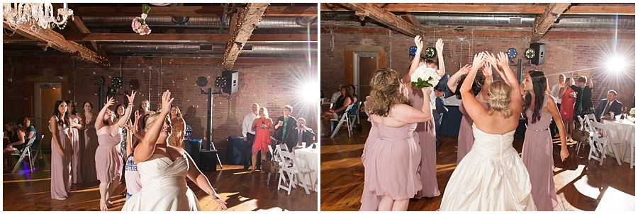 noblesville-mill-top-wedding-photographers_1117.jpg