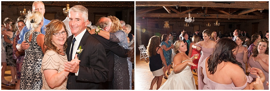 noblesville-mill-top-wedding-photographers_1118.jpg