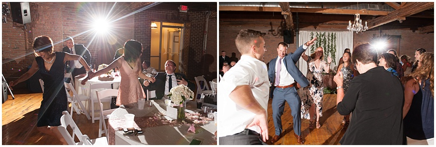 noblesville-mill-top-wedding-photographers_1119.jpg