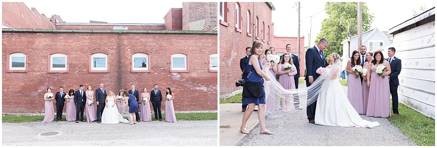 noblesville-mill-top-wedding-photographers_1131.jpg
