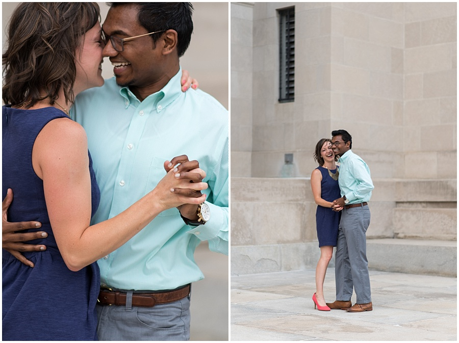 downtown-indianapolis-engagement-photographers_1144.jpg