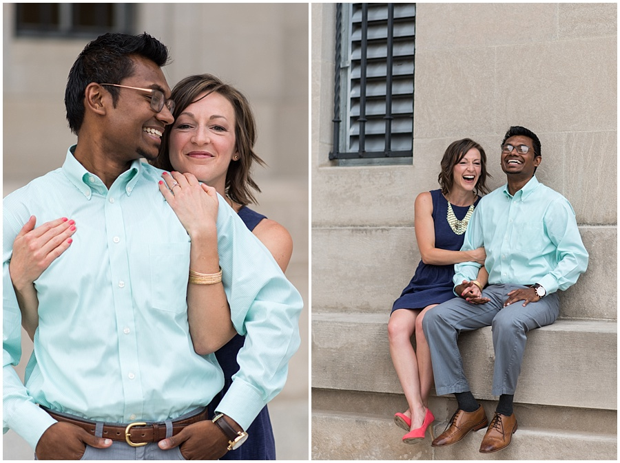 downtown-indianapolis-engagement-photographers_1148.jpg