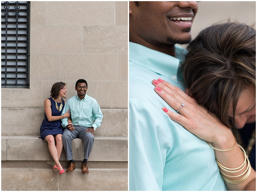 downtown-indianapolis-engagement-photographers_1150.jpg