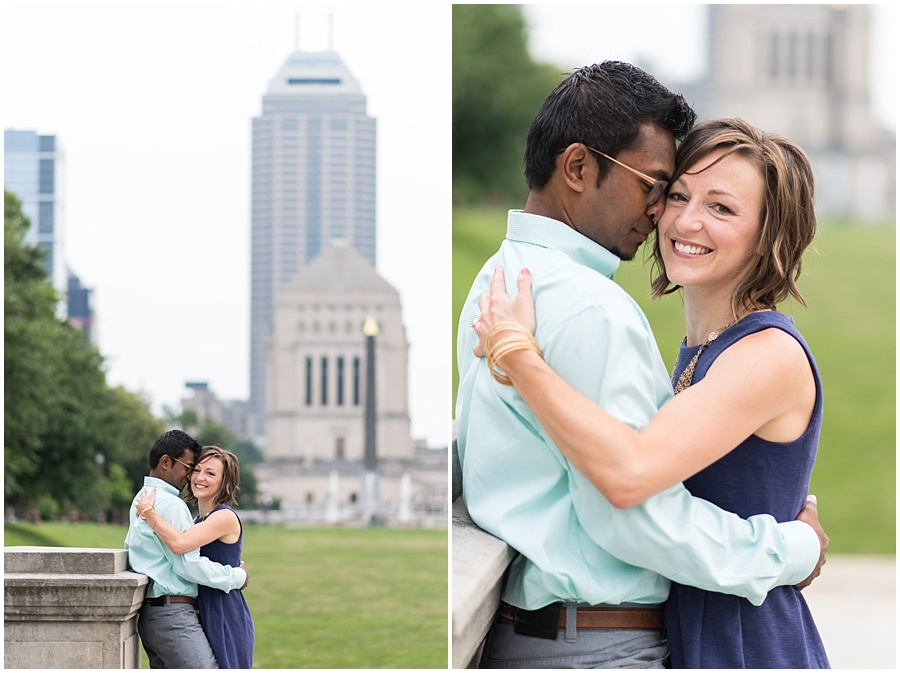 downtown-indianapolis-engagement-photographers_1158.jpg