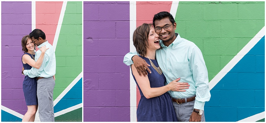 downtown-indianapolis-engagement-photographers_1167.jpg