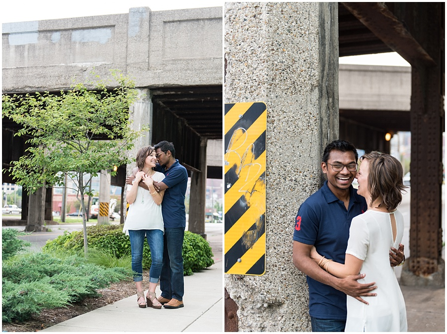 downtown-indianapolis-engagement-photographers_1175.jpg