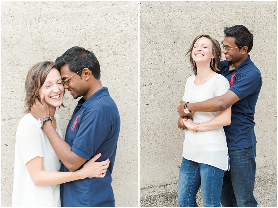 downtown-indianapolis-engagement-photographers_1179.jpg