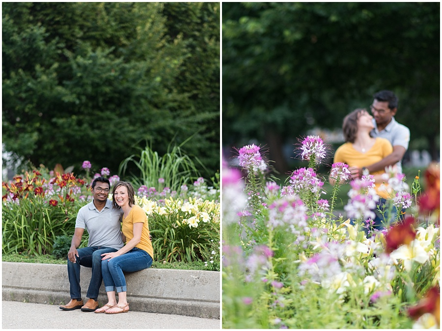 downtown-indianapolis-engagement-photographers_1192.jpg