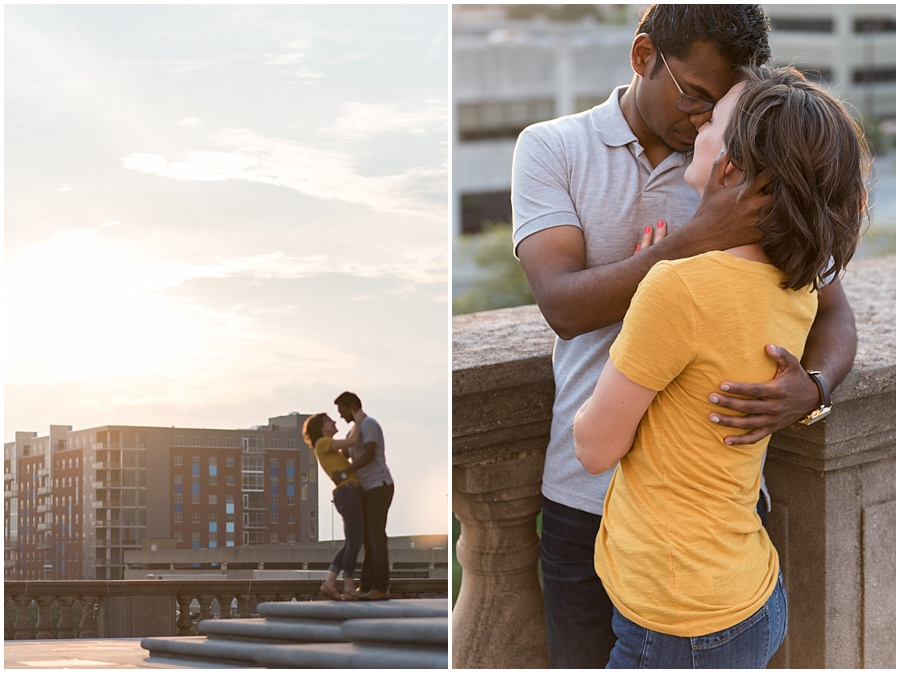 downtown-indianapolis-engagement-photographers_1194.jpg