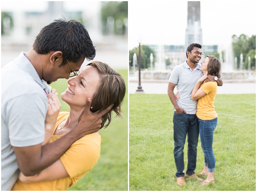downtown-indianapolis-engagement-photographers_1198.jpg