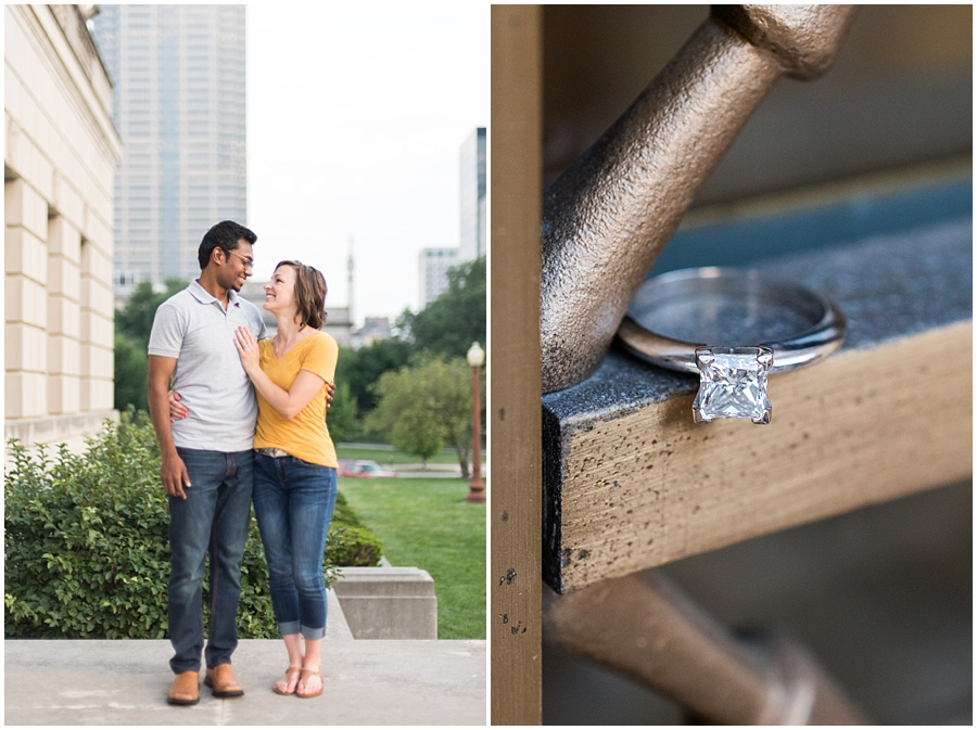 downtown-indianapolis-engagement-photographers_1200.jpg