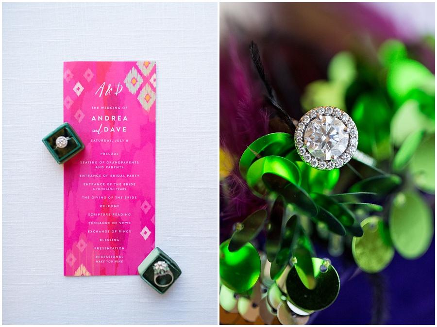 broad-ripple-indianapolis-wedding-photographers_1205.jpg