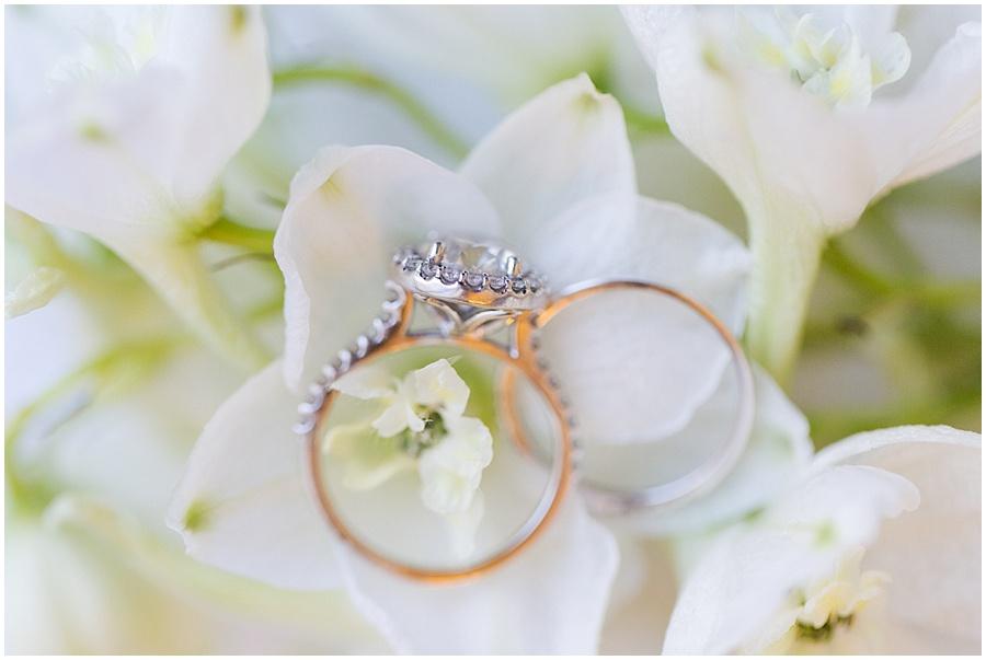 broad-ripple-indianapolis-wedding-photographers_1208.jpg