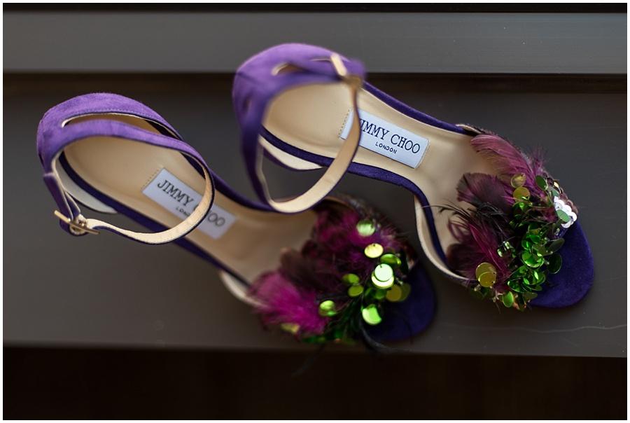 broad-ripple-indianapolis-wedding-photographers_1212.jpg