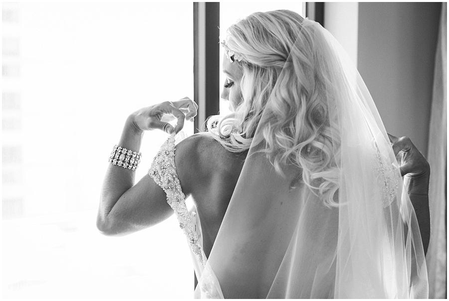broad-ripple-indianapolis-wedding-photographers_1219.jpg