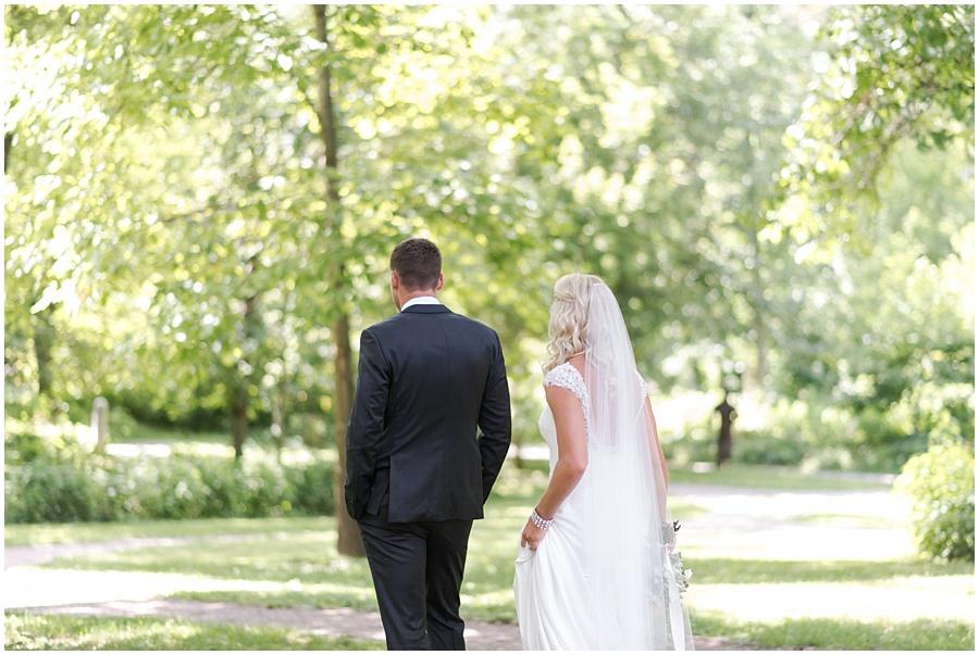 broad-ripple-indianapolis-wedding-photographers_1237.jpg