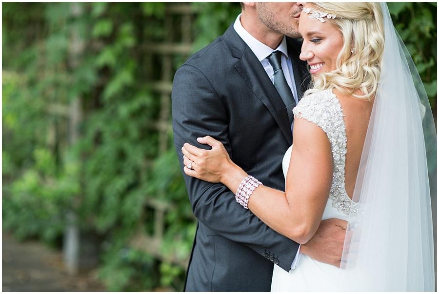 broad-ripple-indianapolis-wedding-photographers_1245.jpg