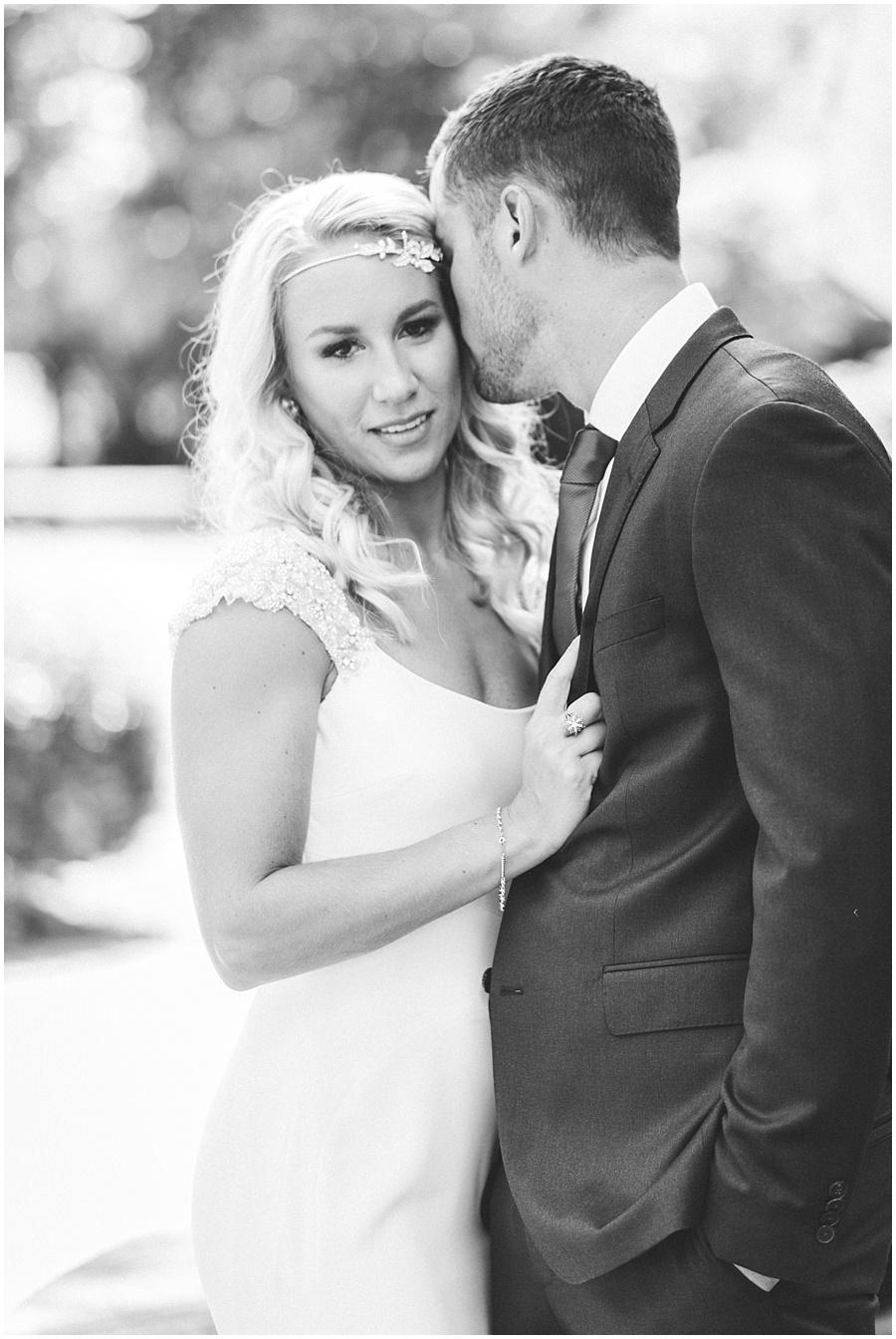 broad-ripple-indianapolis-wedding-photographers_1253.jpg