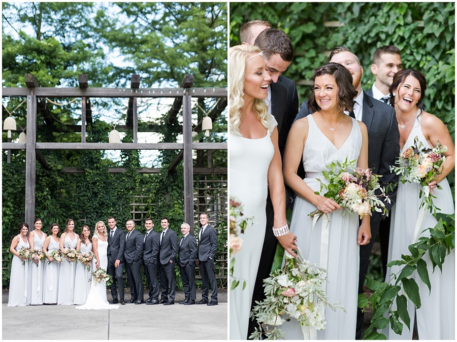 broad-ripple-indianapolis-wedding-photographers_1265.jpg