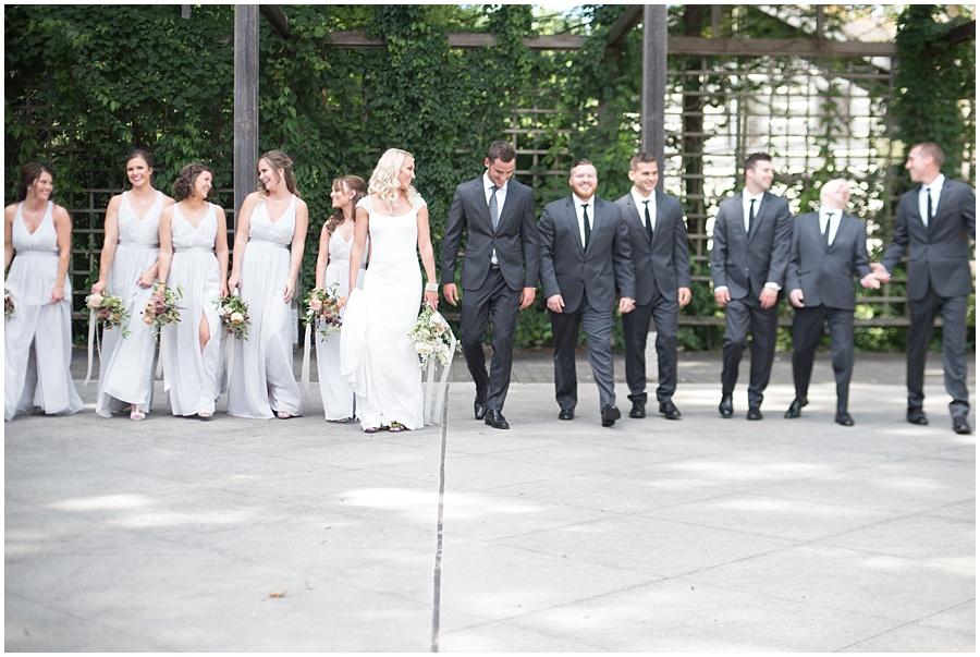 broad-ripple-indianapolis-wedding-photographers_1267.jpg