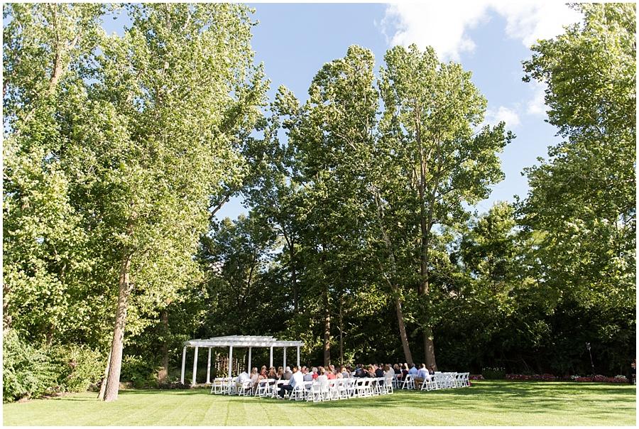 broad-ripple-indianapolis-wedding-photographers_1288.jpg