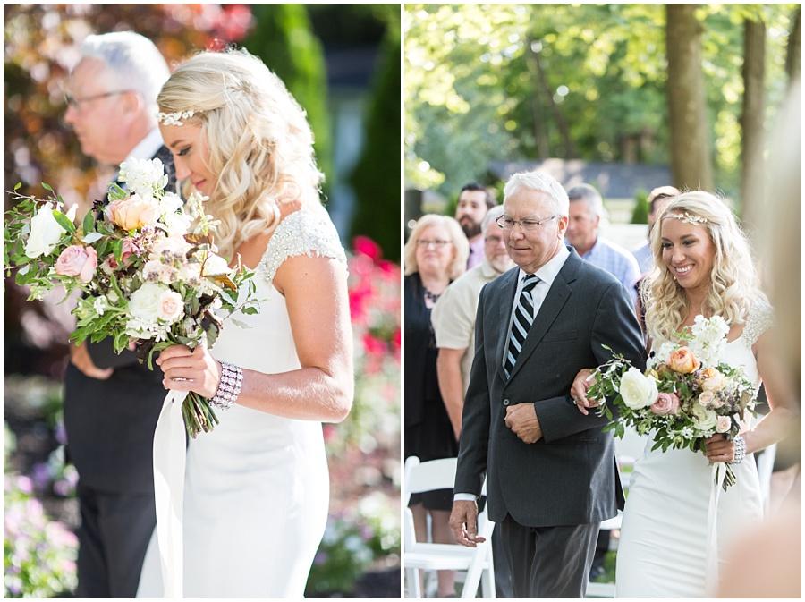 broad-ripple-indianapolis-wedding-photographers_1292.jpg
