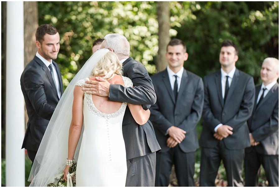 broad-ripple-indianapolis-wedding-photographers_1293.jpg
