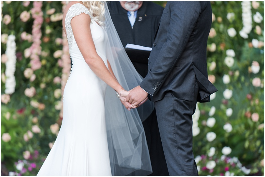 broad-ripple-indianapolis-wedding-photographers_1294.jpg