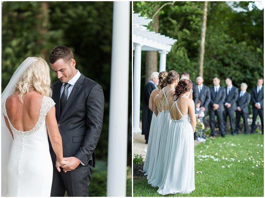 broad-ripple-indianapolis-wedding-photographers_1300.jpg