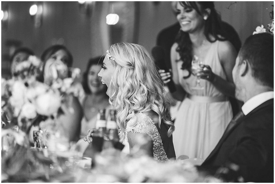 broad-ripple-indianapolis-wedding-photographers_1310.jpg