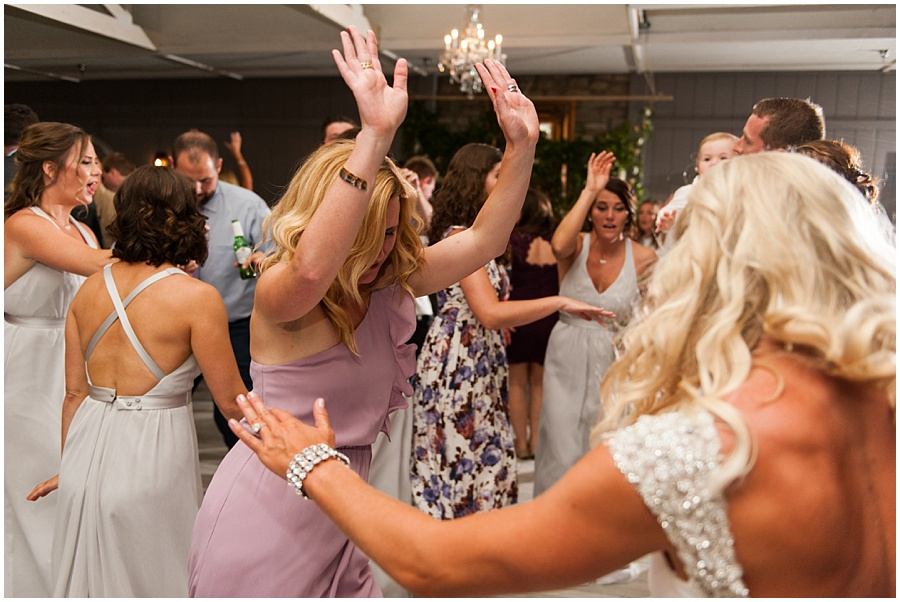 broad-ripple-indianapolis-wedding-photographers_1316.jpg