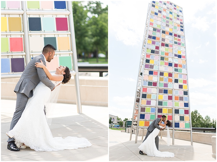 regions-tower-indianapolis-wedding-photographers_1393.jpg