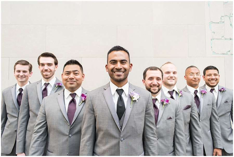 regions-tower-indianapolis-wedding-photographers_1402.jpg