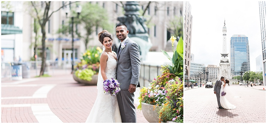 regions-tower-indianapolis-wedding-photographers_1413.jpg