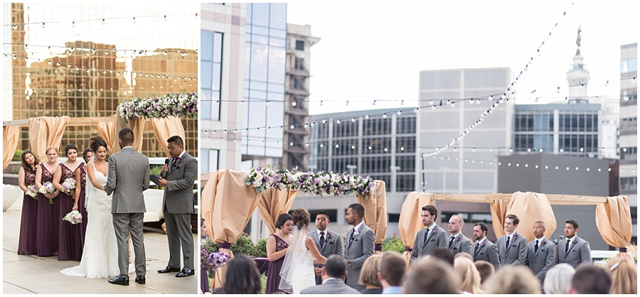 regions-tower-indianapolis-wedding-photographers_1426.jpg