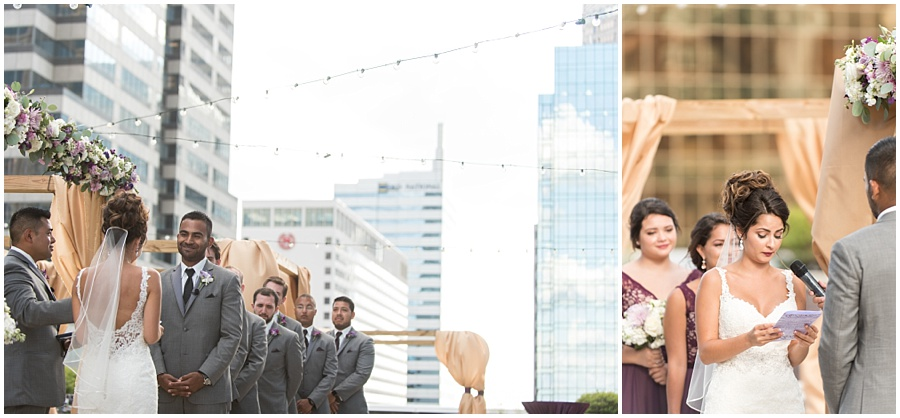 regions-tower-indianapolis-wedding-photographers_1428.jpg