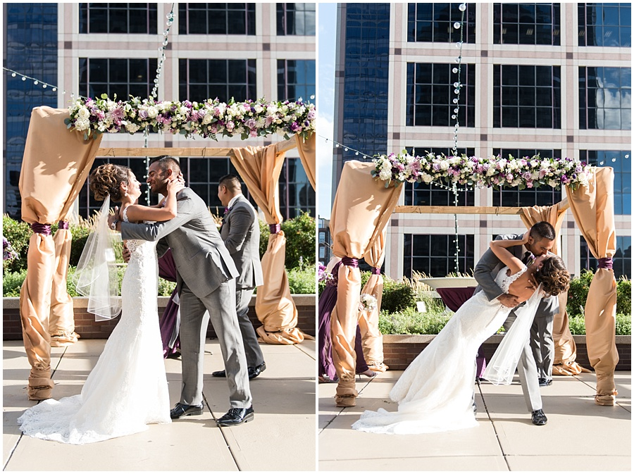regions-tower-indianapolis-wedding-photographers_1429.jpg
