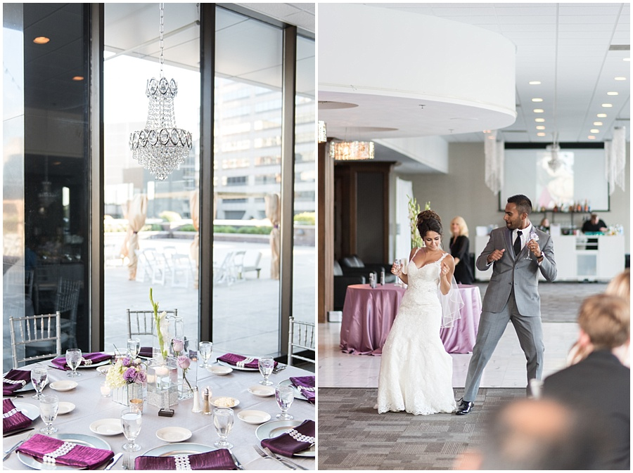 regions-tower-indianapolis-wedding-photographers_1435.jpg